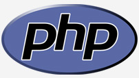 PHP Development company delhi, open source development company India