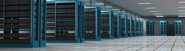 LOW COST WEB HOSTING DELHI